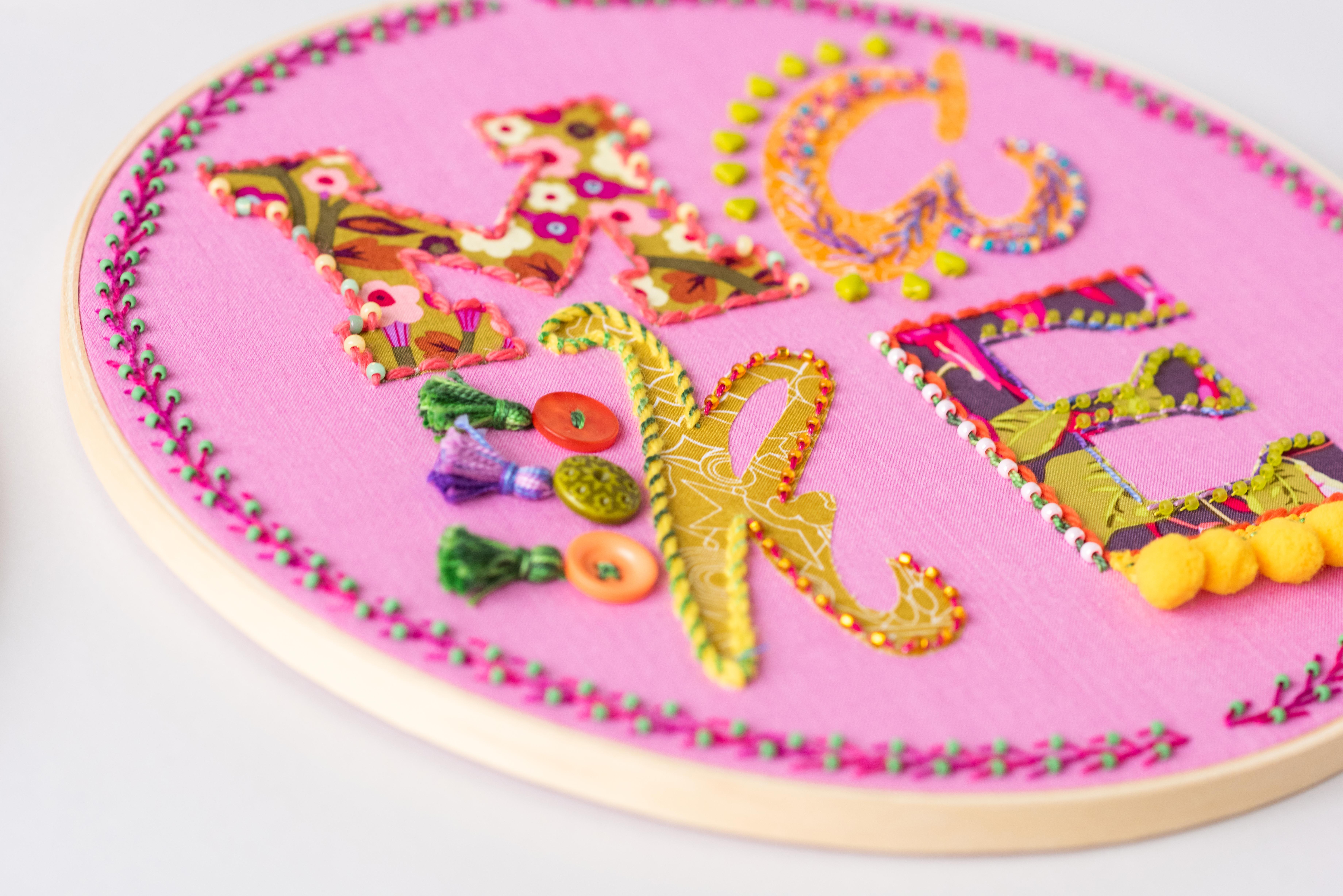 20181207_11736_boho-style-mixed-media-embroidery_nicole-vogelsinger_1069